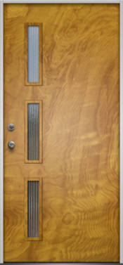 Crestviewvintagedoor1_2