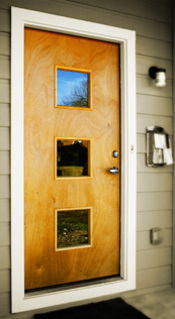 Crestviewvintagedoor4
