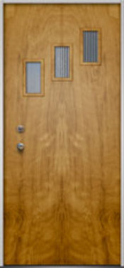 Crestviewvintagedoor5